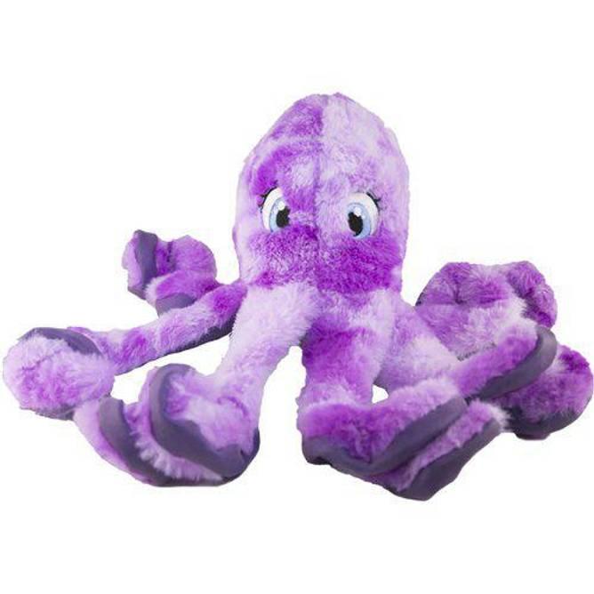 Bilde av Kong SoftSeas Octopus